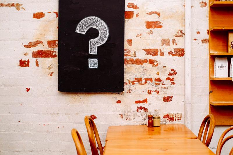 Acheter ou louer sa résidence principale ? Il y a débat