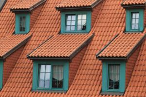 Identifier le propriétaire des combles de l'immeuble