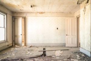 Trier les annonces immobilières pour dénicher une bonne affaire immobilière