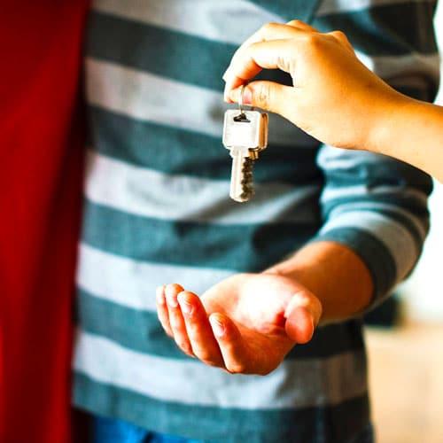 Conseils et astuces pour investisseurs immobiliers