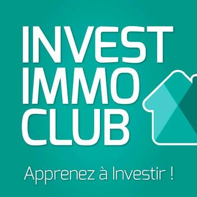 Invest immo club