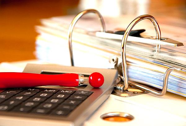 Pour obtenir ton financement et acheter un immeuble de rapport, prépare un dossier béton pour la banque