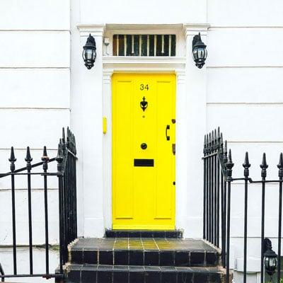 8 conseils pour faire une bonne affaire immobilière