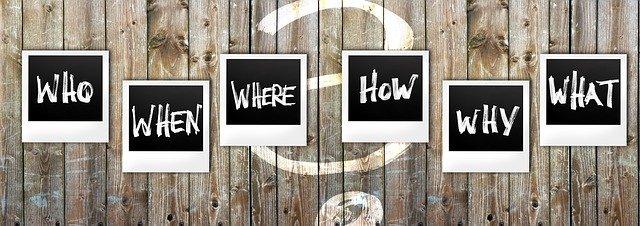 Pour définir ton cahier des charges d'aménagement intérieur, commence par te poser les bonnes questions.