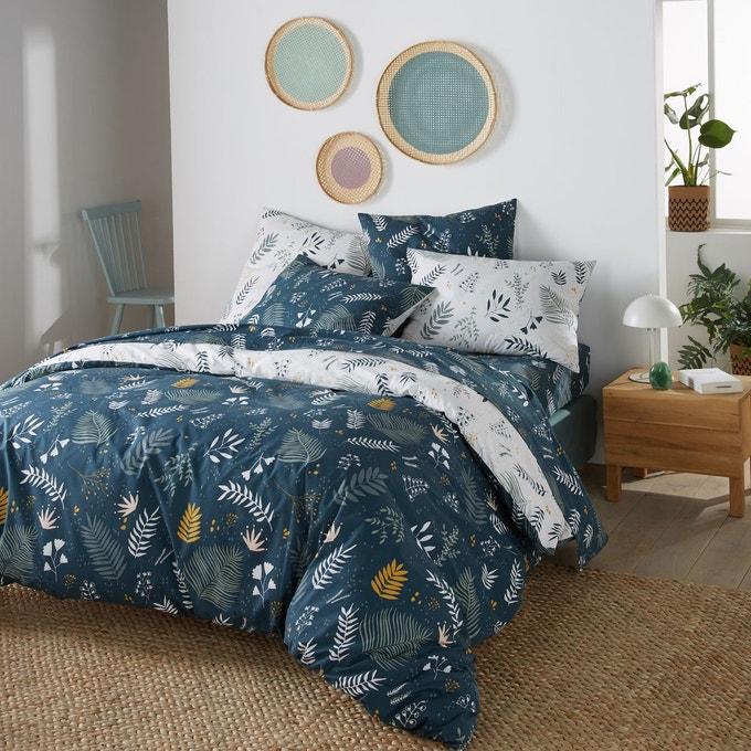 Crée un cocon cosy avec les textiles