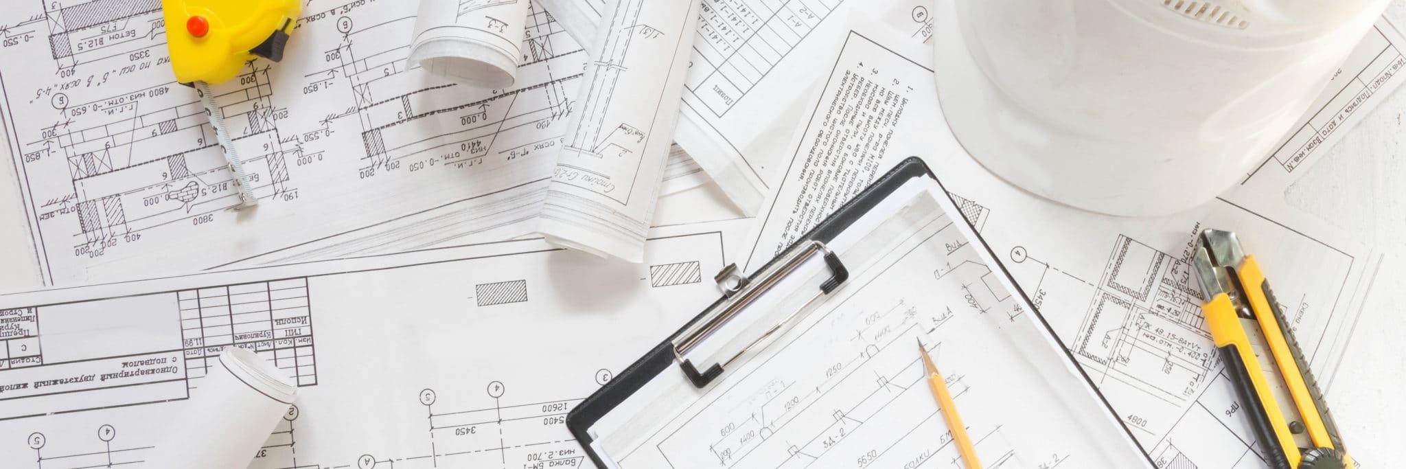 Investir en LMNP : le projet
