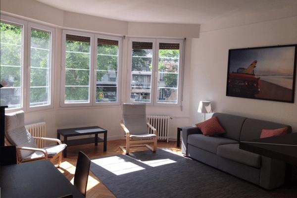 Prendre ses photos d'intérieur au meilleur moment pour une annonce immobilière réussie